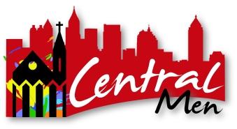 CentralMen