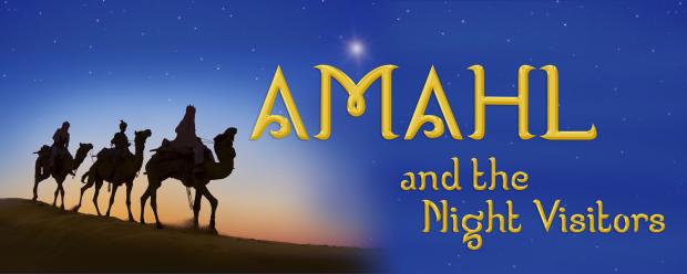 amahl_10-5-16-_web-banner