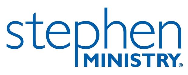StephenMinistry_alternate_logo_blue