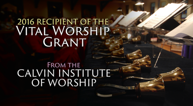 vital worship grant website no click-01