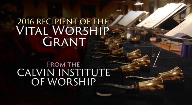 vital worship grant website no click-01