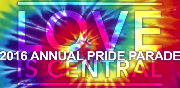 pride-banner